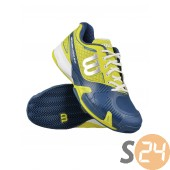 Wilson rush pro 2.0 clay Tenisz cipö WRS319860-6000