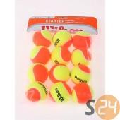 Wilson starter game balls (12 pack) Teniszlabda WRT137200