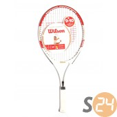 Wilson roger federer 25 Teniszütő WRT217700