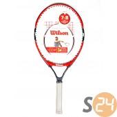 Wilson roger federer 23 Teniszütő WRT218600