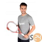 Wilson federer team 105 Teniszütő WRT3261