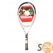 Wilson federer team rkt 3 Teniszütő WRT328800