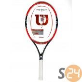 Wilson ps 25 Teniszütő WRT533100