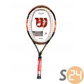 Wilson burn 26 Teniszütő WRT5332