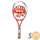 Wilson six one 95 18x20 frm Teniszütő WRT71061U4