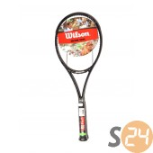 Wilson blade 93 tns frm w/o cvr 3 Teniszütő WRT71601U