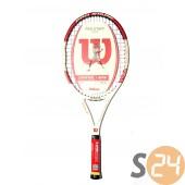 Wilson ps 100ls Teniszütő WRT71990