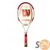 Wilson 6.1 95s Teniszütő WRT72000