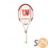 Wilson 6.1 95 18x20 Teniszütő WRT72021