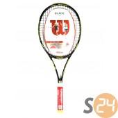 Wilson blade 98s 18x16 Teniszütő WRT72360