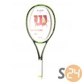 Wilson blade 101l Teniszütő WRT72370-0001