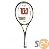 Wilson blade 104 Teniszütő WRT72380