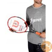 Wilson pro staff rf97 tns frm Teniszütő WRT72481