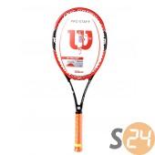 Wilson pro staff 97 tns rkt Teniszütő WRT72490