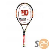 Wilson burn 100 s Teniszütő WRT7254