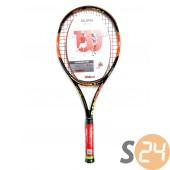 Wilson burn 100 uls Teniszütő WRT72560