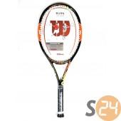 Wilson burn 100 team Teniszütő WRT72580