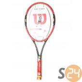 Wilson pro staff 97 s Teniszütő WRT73011-1000