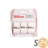 Wilson pro overgrip perforated Grip WRZ4005WH