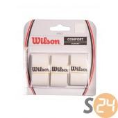 Wilson pro overgrip Grip WRZ4014WH
