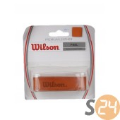 Wilson leather grip Grip WRZ420100-0001