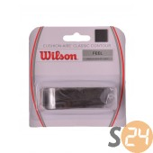 Wilson ca classic contour repl grip bk Grip WRZ4203BK