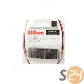 Wilson ca lassic sponge repl grip bk Grip WRZ4205BK