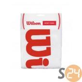 Wilson court towel Törölköző WRZ540000