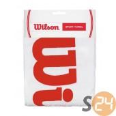 Wilson sport towel Törölköző WRZ540100