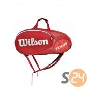 Wilson mini tour 6pk Tenisztáska WRZ642506