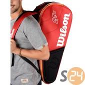 Wilson federer court 9 pack Tenisztáska WRZ835409