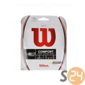 Wilson nxt 17 Egyeb WRZ942900