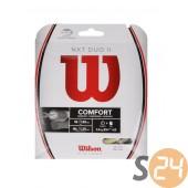 Wilson nxt dou ii Egyeb WRZ948900