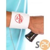 Wilson 100 year double wristband Csuklószorító WTL016001