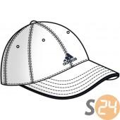 Adidas Sapka, Sál, Kesztyű Ess corp cap X16998