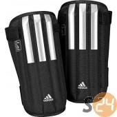 Adidas Sípcsontvédő 11anatomic lite X18374