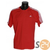 Adidas PERFORMANCE adidas t-shirt Rövid ujjú t shirt X19205