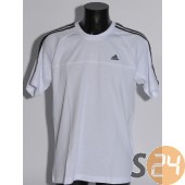 Adidas PERFORMANCE adidas t-shirt Rövid ujjú t shirt X19207