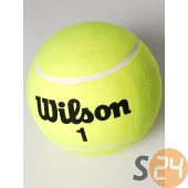 Wilson yellow jumbo ball 09 Teniszlabda X2096U-YELL