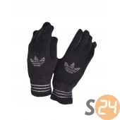 Adidas ORIGINALS w gloves rs Kesztyű X52137