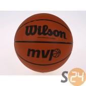 Wilson mvp Kosárlabda X5357