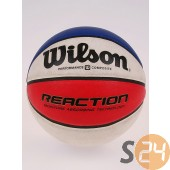 Wilson reaction rwb7 Kosárlabda X5455