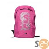 Fila walters medium backpack Hátizsák XF13FEU075-0385