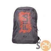 Fila walters medium backpack Hátizsák XF13FEU075-0978