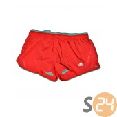 Adidas PERFORMANCE supernova short w Running short Z22993