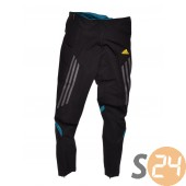 Adidas PERFORMANCE supernova l ti w Running nadrág Z23014
