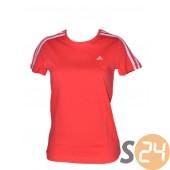 Adidas PERFORMANCE yg ess tee Rövid ujjú t shirt Z35593