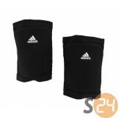 Adidas Egyéb sport kiegészítők Vb knee pad 2.0 Z51055