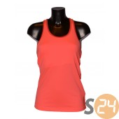 Reebok se pd long bra Fitness top Z80875