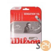 Wilson sensation Egyeb Z9232-0100